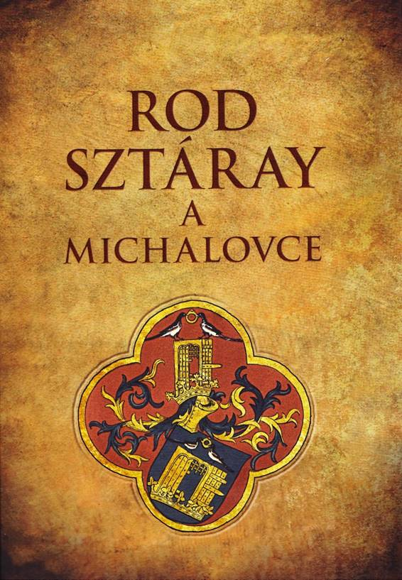 rod sztaray